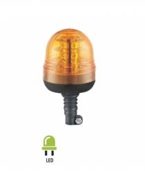 Rotativo led pincho r10-r65